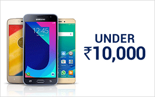 4G Mobile Offers, Price List: Buy Cheapest 4G Phone + Cashback