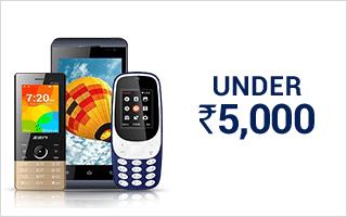 9d1eaed8b Mobiles Under 5000 ...