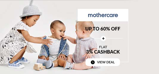 mothercare-promo-code