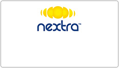 Nextra Broadband