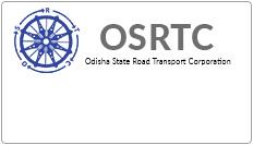 OSRTC