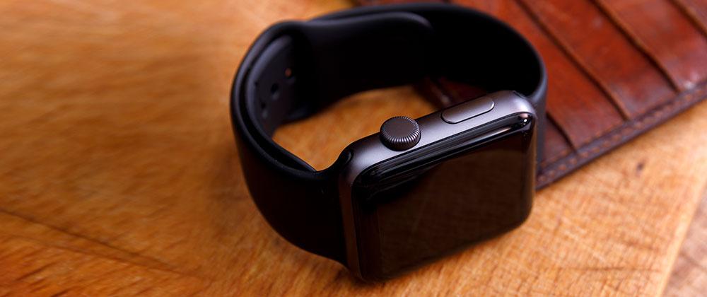 6 Premium Smart Watches