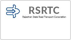 RSRTC