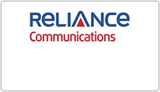 Reliance broadband bill payment