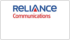 Reliance Communication Bill Payment