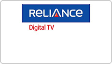 reliance dth offers