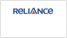 reliance electricity bill payment offers