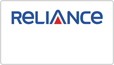 Reliance offers