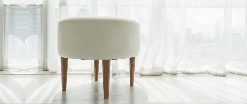 Top Stools to Have in Your Home or Office