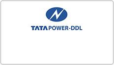 tata power delhi bill pay