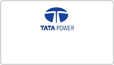 Tata Power Mumbai Electricity Bill Payment