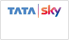 tata sky recharge offers