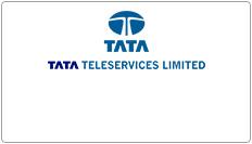 Tata Broadband Bill Payment