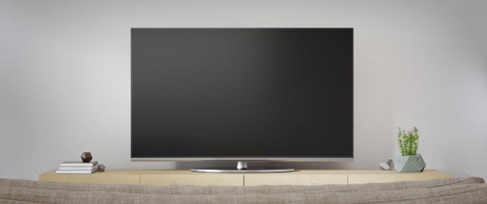 Best LED Televisions