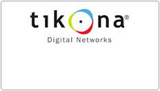 tikona bill payment offers