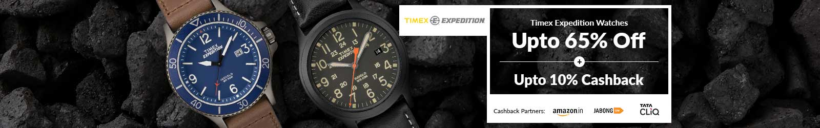 2ee8a798671f Timex Expedition Price List India  67% Off Offers