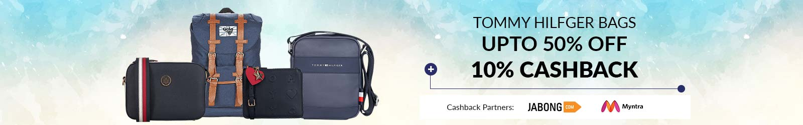 f776a3572 Tommy Hilfiger Bags Price List India, Offers: 50% Discount + 10% Cashback,  2019