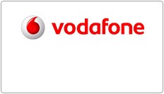 vodafone bill payment offers