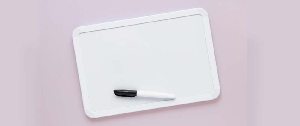 Best White Boards