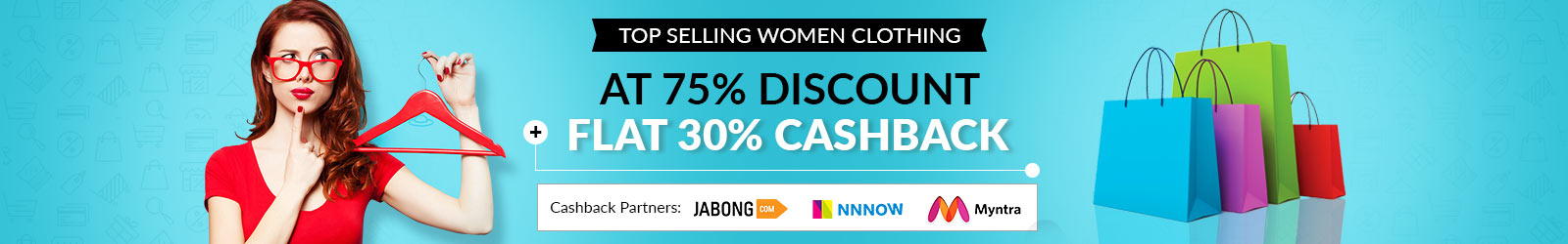 bd1816df120 Buy Women Clothing at Lowest Prices in India