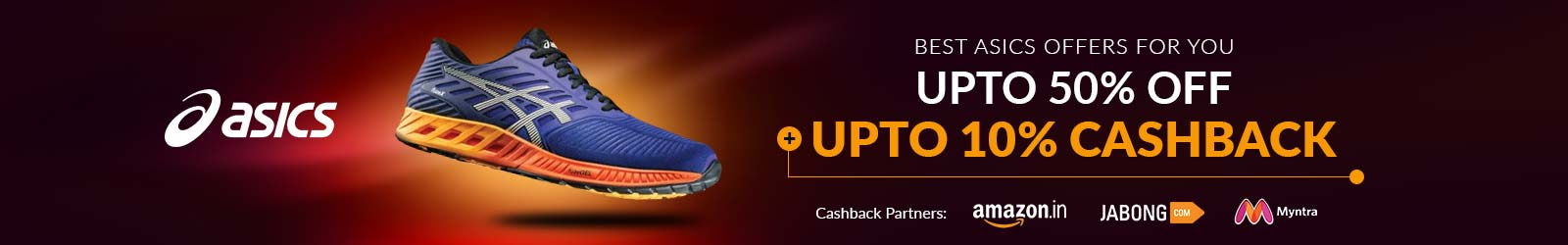 655e356479 Asics Shoes Price List India: 60% Off Offers | Asics Shoes Online Sale