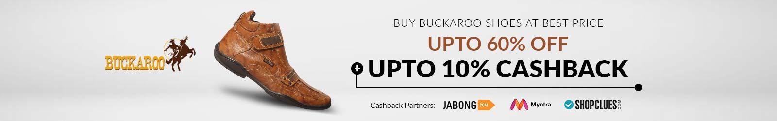 Buckaroo Shoes Price List India 60 Off Offers Buckaroo Shoes