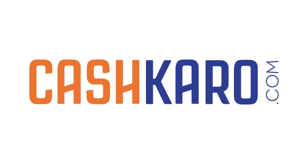 How to earn money by shopping with CashKaro