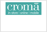 croma gift card coupons