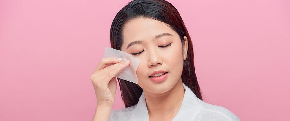Best Facial Tissues