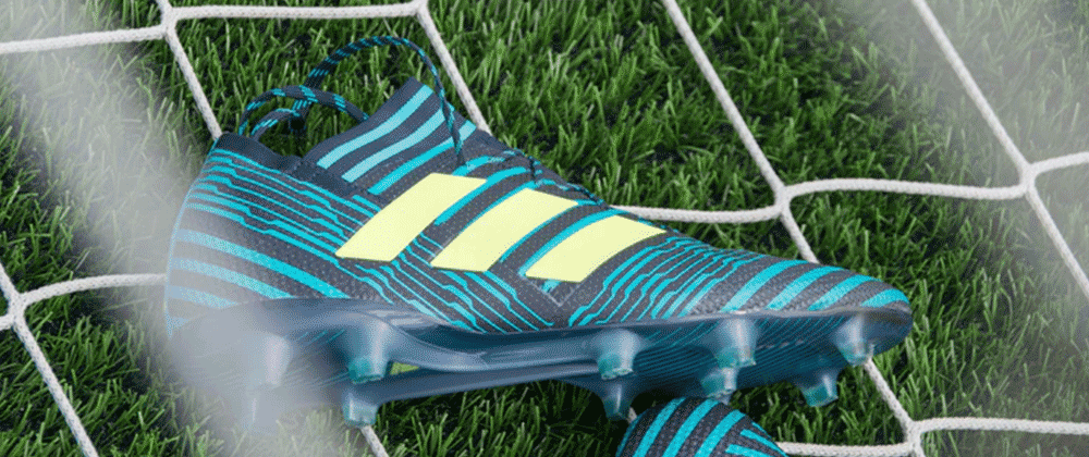Top Football Shoes