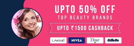 Coupons promo codes cashback offers on 1500 sites cashkaro trending offers fandeluxe Images