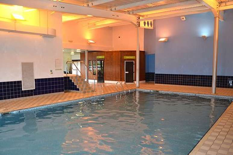20 Best Hotels in Bedford -Up to 50% Off Deals