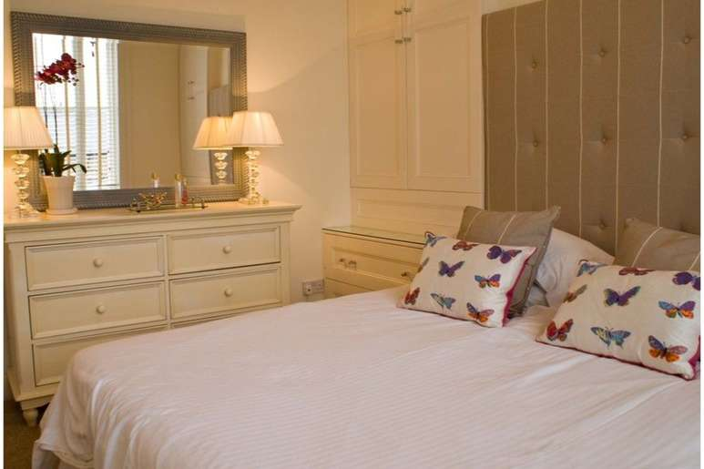 Hamiltons Boutique Accommodation