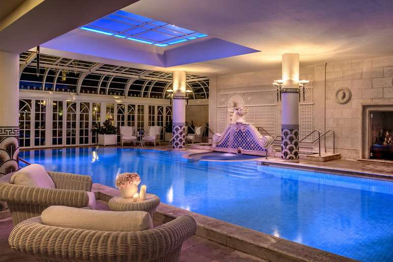 20 Best 5 Star Hotels In Rome Italy Upto 80 Off Deals