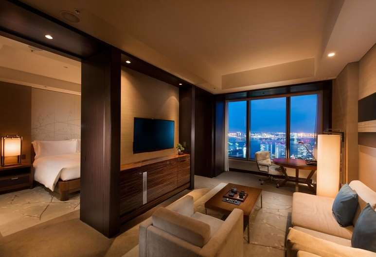 18 Best 5 Star Hotels In Tokyo Japan Upto 80 Off Deals