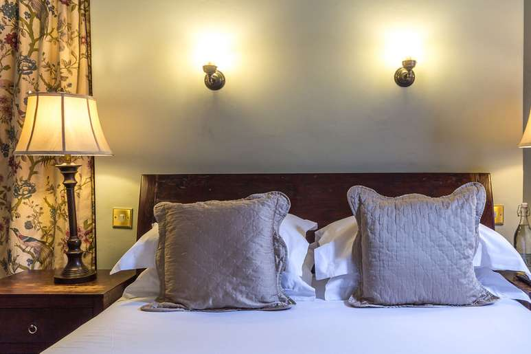 Lamb & Lion Hotel, Sure Hotel Collection by Best Western