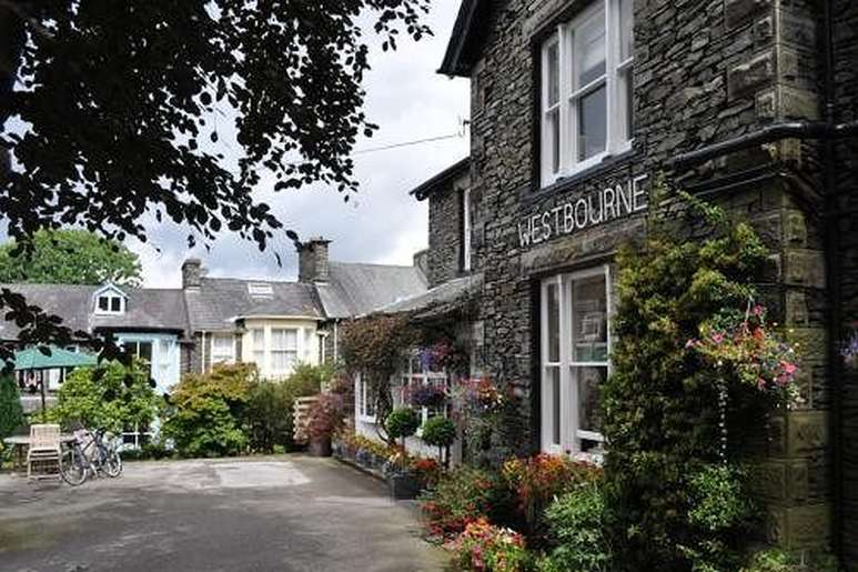 20 Best Hotels In Kendal Up To 50 Off Deals