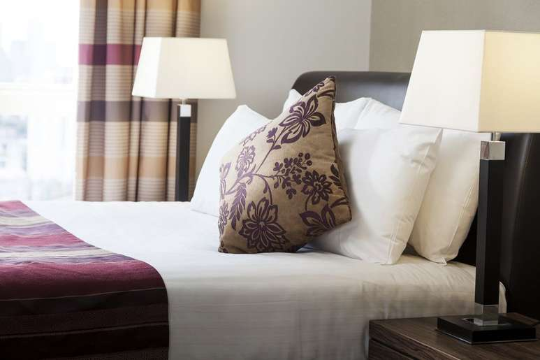 Staybridge Suites London - Stratford City