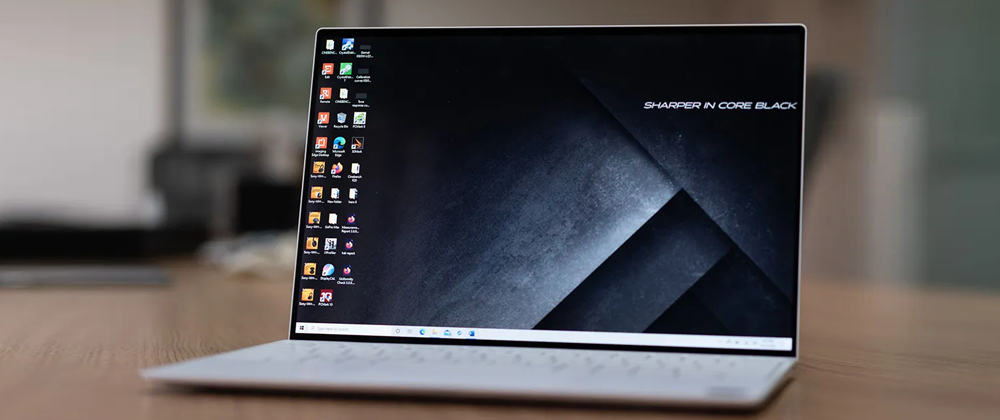 Best Core i7 Processor Laptops