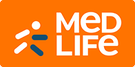 Medlife coupons code