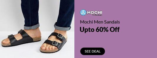 750abe8dc8fc Mochi Sandals