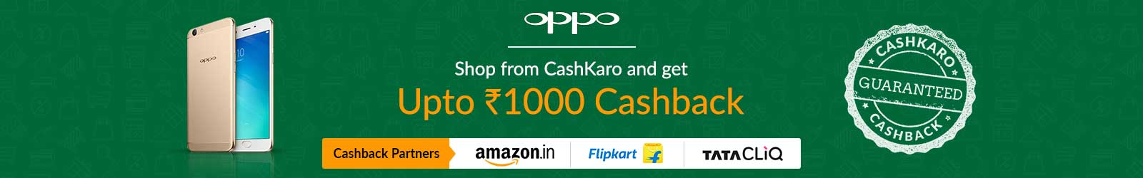 Oppo Mobile Price List, Offers: 60% Off   Low Price on All