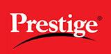 Prestige Air Fryer