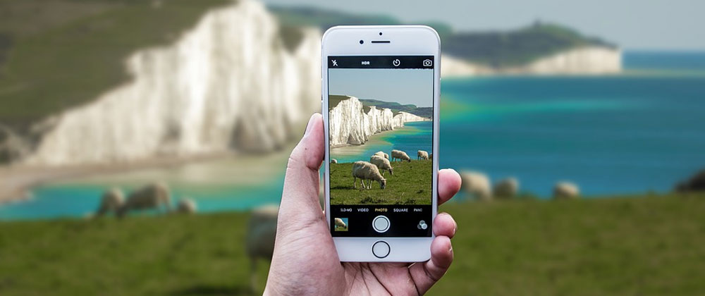 Best Smartphones with Exceptional Camera Quality