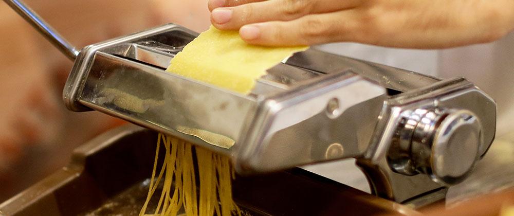 Best Steel Noodle Makers