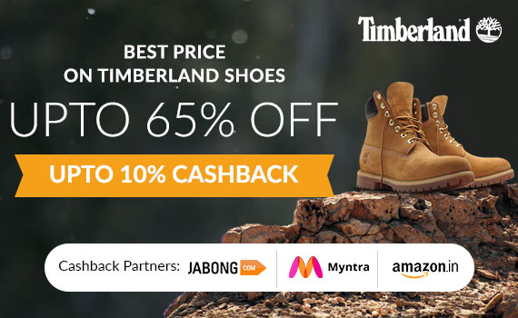 a32d47c64b Timberland Shoes Price List India: 65% Off Offers | Timberland Shoes Online  Sale