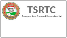 TSRTC