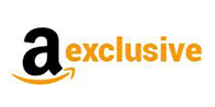Amazon Exclusive Mobiles