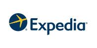 Expedia Hotel Bookings
