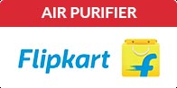 Flipkart Air Purifier